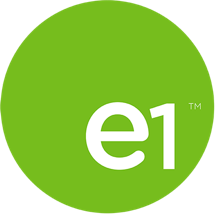 Efficiency One logo